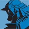 AltairSV's avatar