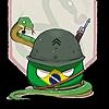 AltairZackKadoya's avatar