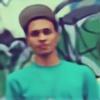 altaiz's avatar