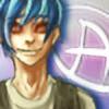 Altalia's avatar