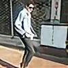 altan1997's avatar