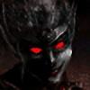 AltAndre's avatar