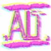 altanimator's avatar