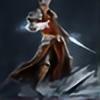 Altarahhn's avatar