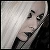 altarboy's avatar