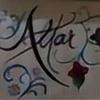 AltarDelCielo's avatar