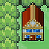 altariaking's avatar
