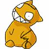 Altarior's avatar
