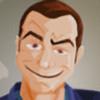 altarisart's avatar