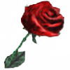AltaSilvaPuer's avatar