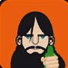 Altatoo's avatar