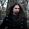 Altayon's avatar
