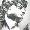 Altayr's avatar