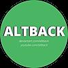 altback's avatar