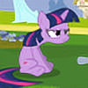 AltCat's avatar