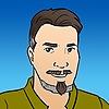 AltCor's avatar