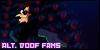 AltDoofFans's avatar