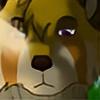 Altea-Andrew-Roses's avatar