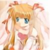 alteczka's avatar