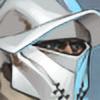 altehra's avatar