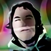 altemagrafico's avatar