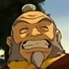 Altenon's avatar