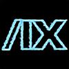 AltEpisodeIX's avatar