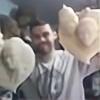 Alter-Ego-Dezines's avatar