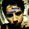 alter-egov2's avatar