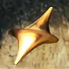 alter-ipse-amicus's avatar