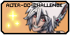Alter-OC-Challenge's avatar