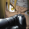 Alter-Shami7's avatar