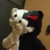 Alter-Siddewing's avatar