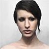 Alter8Ego's avatar