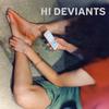 alteraforma's avatar