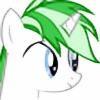 AlteranAncient's avatar