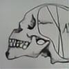 Alterationisten's avatar