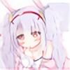Altercannot's avatar