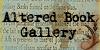 AlteredBookGallery's avatar