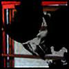 altereddreams's avatar