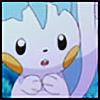 alteredegoX's avatar