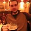 AlteredMTGCustoms's avatar