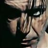AlteredReality55's avatar