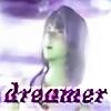 AlteredRealityArts's avatar