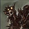 AlteredSpaceLifeform's avatar