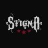 AlteredStigma's avatar