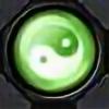 AlterEgo1629's avatar