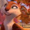 AlterEgoAndie's avatar