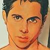 alteregoatelier86's avatar