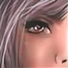 AlterEGOsmierci's avatar